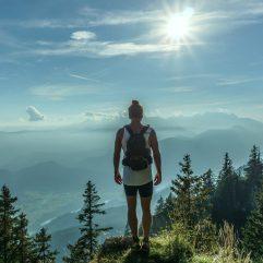 female-hiker-sm
