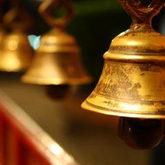 ringing-bells